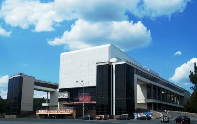 Rostov Academic Drama Theater named after Maxim Gorky