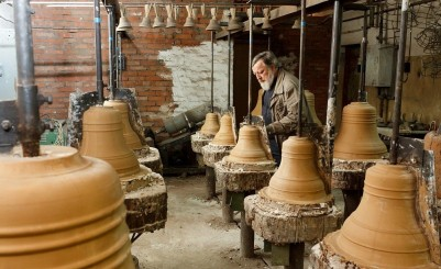 Bell production